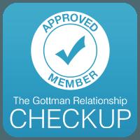 gottman_checkup_badge_200-be2d578d25e21487a59916ee8d848c3c